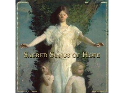 Sacred Songs of Hope - SEHR GUT
