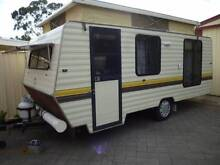 1986 Statesman Off The Grid Plympton Park Marion Area Preview