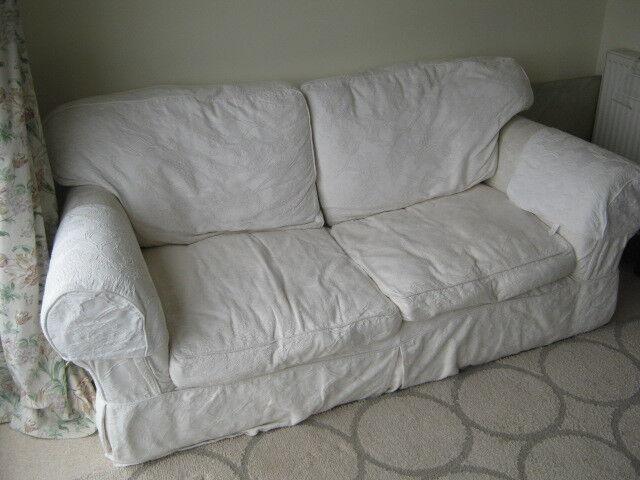 Kirkdale Sofa Covers Brokeasshome Com