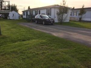 28 MEADOW Drive Picadilly, New Brunswick