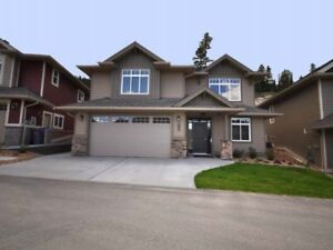 PROPERTY GUYS - JUNIPER - 4 BED /  MOVE IN READY - $449,900
