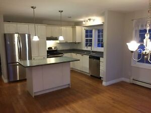 Beautiful 2Bed+Office Apartment W/ Lake Views $1600EVERYTHING IN