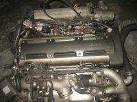 95 97 TOYOTA SUPRA LEXUS GS300 SC300 2JZ GTE 30.L ENGINE JDM