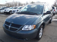 2005 Dodge Caravan Minivan, Van EXCELLENT CONDITION
