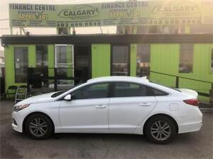 2015 Hyundai Sonata 2.4L GLS *$99 DOWN EVERYONE APPROVED*