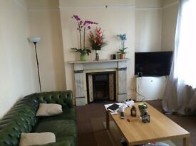 2 Double Bedroom Maisonette to Let