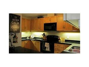awesome CONDO /great location/ excellent price! Kitchener / Waterloo Kitchener Area image 3