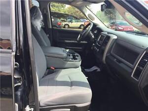 2013 Dodge Ram 1500 SLT - Hemi 5.7 L - Crew - 4x4