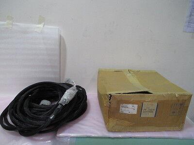 Amat 0140-77747 Harness Robot X Power Mainframe Controller 125 419098