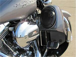 2015 harley-davidson FLHXS Street Glide Special   $4,000 in Opti London Ontario image 13