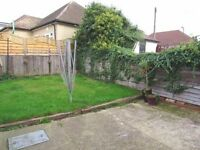 Large 5 bedroom bungalow in Kingsbury Ideal for a family AVAILABLE NOW - PART DSS ACCEPTED