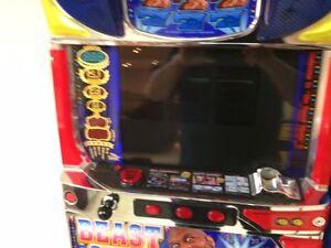 Slot Machine London Ontario image 2