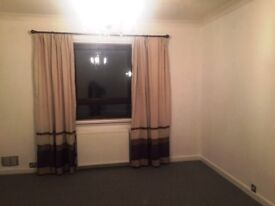 2 BED UPPER FLAT FOR RENT IN WHITBURN