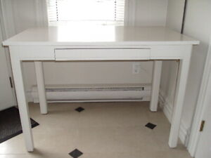 Table / Desk for Sale