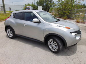 2012-Nissan-Juke-WHOLESALE