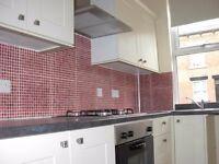 Lovely 2 Bed Terrace - Nunnington Ave - LS12 - LHA Accepted.