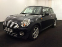 Mini Mini 1.6TD ( Chili ) Cooper D 2008 PAN ROOF