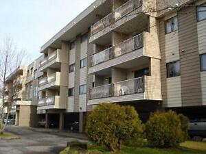 1 & 2 Bedroom apartments in Prince Rupert