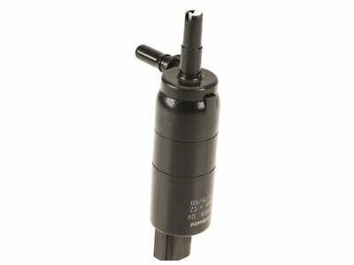 For 2011-2016 Mini Cooper Countryman Washer Pump VDO 32764RR 2012 2013 2014 2015