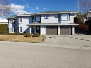 4221 Wellington Drive, Vernon, British Columbia