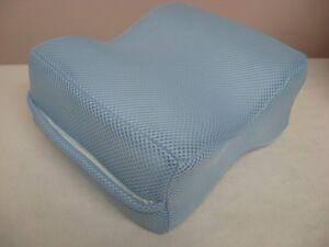 NEW HOME SPA KNEE PILLOW