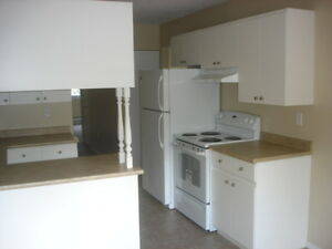 Completely Renovated Upper 2 Bedroom Suite