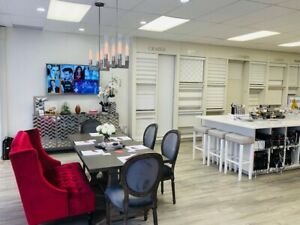 """Beautiful """"Shared"""" Commercial Office Space in  Phillips Park"""