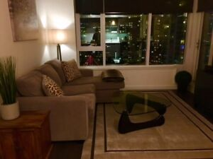 68 Smithe - Pets allowed - Welcome to Downtown Vancouver