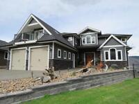 Stunning large 4bed(all ensuite) 6bath home top of the range WOW