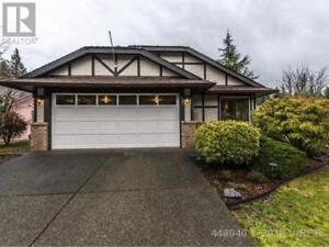 664 PINE RIDGE DRIVE COBBLE HILL, British Columbia