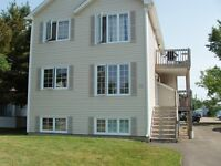 21 WARD ST - 2 BEDROOM IN TRIPLEX - NOW AVAILABLE!