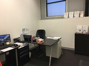Private Office Suite for Lease Strathfield Strathfield Area Preview