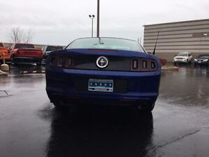 2013 Ford Mustang V6 Windsor Region Ontario image 6