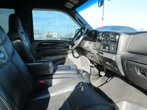 2007 Ford F-250 Pickup Truck London Ontario image 11