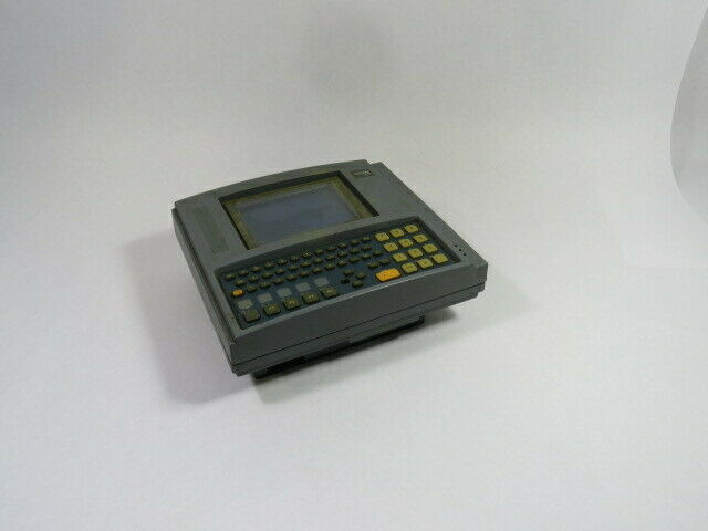 Intermec T2481 Stationary Data Collector 12V 750 mA  USED