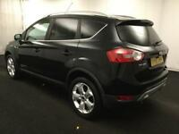 2010 Ford Kuga 2.0TDCi 4x4 Zetec Diesel TINTS, BUY FOR ONLY £31 A WEEK *FINANCE*
