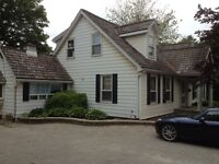 Available Immediately - Beautiful 8 BR Home for Large Family!!