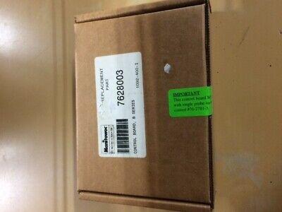 76-2800-3 Manitowoc Control Board - B Model