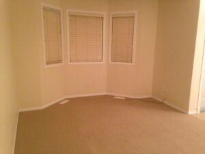 Condo for rent CLOSE to UNIVERSITY Regina Regina Area image 6