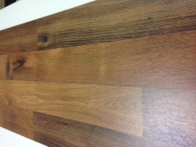 French Oak Laminate Flooring Laminate Flooring Ideas