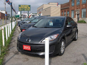 We want you to have the most vehicle, in the best condition & $ London Ontario image 5