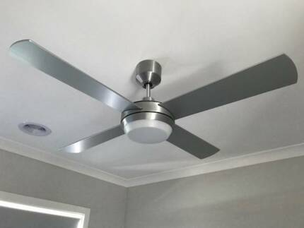 Hpm ceiling exhust fan brand new air conditioning heating ceiling fan aloadofball Gallery