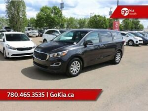 2019 Kia Sedona L; 7 PASS, BACKUP CAMERA, BLUETOOTH, ANDROID AUT