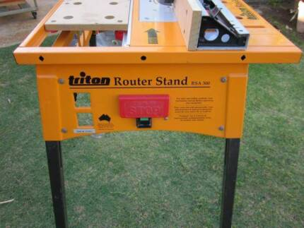 Router table ebay australia choice image wiring table and diagram router table ebay australia gallery wiring table and diagram router table insert australia gallery wiring table keyboard keysfo Gallery