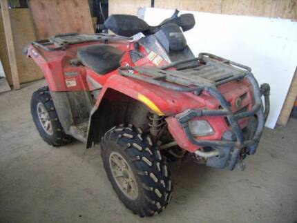 Wanted: WANTED  QUADS,UTV,ATV/4 WHEELER'S, 4WD 2WD SPORTS AND FARM TYPES