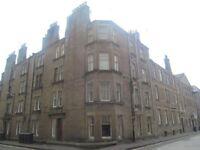 2 Forester Street