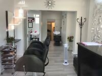 60 minute Pampering Facial for only £25.00