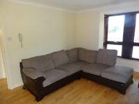 2 bedroom flat to rent Bank Street, Coatbridge, ML5
