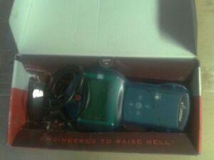 Ford Ranger 2007-2011 DiabloSport tuner programmer