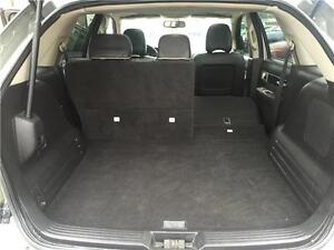 2008 Lincoln MKX***LEATHER**MOON ROOF**NAVI***AWD*** London Ontario image 7